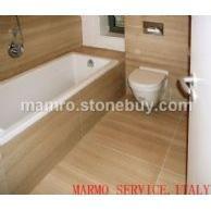 长期供应意大利木纹石