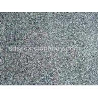 鲁灰石材,鲁灰光板,鲁灰路沿石, 鲁灰蘑菇石,异性石材