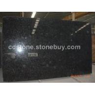 安哥拉棕石材安格拉棕石材
