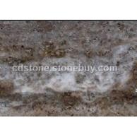 亚马逊灰洞石,银灰洞