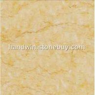 金线米黄,埃及大理石