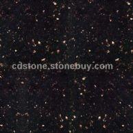 黑金沙石材小规格板批发