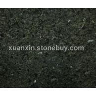 水晶绿(承德绿,中国绿 石材,花岗岩