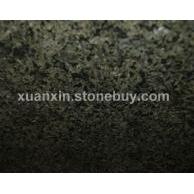 水晶绿  石材 花岗岩