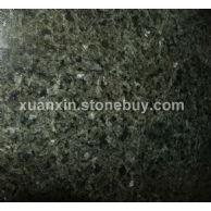 水晶绿(承德绿、中国绿) 石材 花岗岩