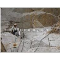 石材开采劈石机