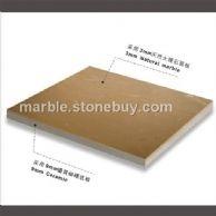 金世纪大理石复合板