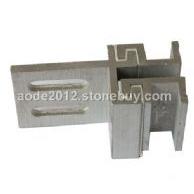 石材鋁掛件 SE掛件鋁合金掛件幕墻配件