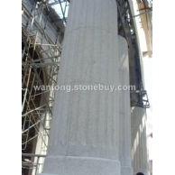 圆柱、罗马柱的异形生产批发基地 电话/微信18660260725