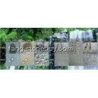 石材表面清洗剂