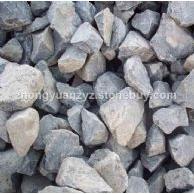 建筑青石子,搅拌站石子,11,12石子长期供应批发