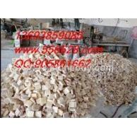 松香玉马赛克石材玉石产地厂家