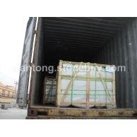 山东白麻板材成品装箱  生产批发基地 电话/微信18660260725