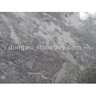 罗马灰大理石 灰色大理石 大理石厂家 天然大理石 大理石出口