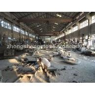 中胜石材加工厂