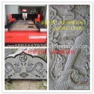 贵州墓碑雕刻机