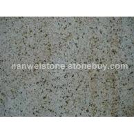 石井锈石G682