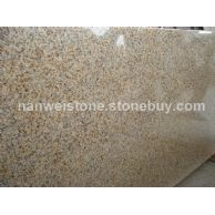 漳浦锈石G681