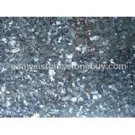 挪威正兰珍珠蓝珍珠blue pearl granite