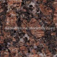 英国棕花岗岩现货供应