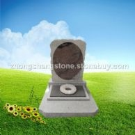 墓碑,中式传统碑,中式艺术碑,陵园配套
