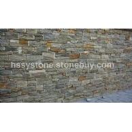 墻石綠石英水泥文化石
