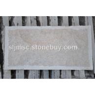 波斯灰蘑菇石