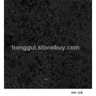 福鼎黑(G684)磨光