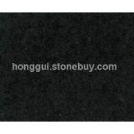 福鼎黑 G684 珍珠黑 沙漠棕 福建青石 寿宁红 花岗岩 石材