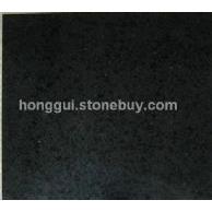 福鼎黑G684、珍珠黑  光面板