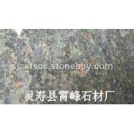 蝴蝶兰(蝴蝶蓝)花岗岩石材