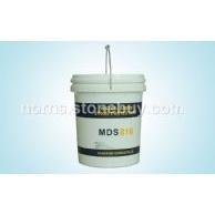 通用型水性石材防护剂MDS