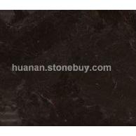 安哥拉棕--幕墙石材、工程板、异形圆柱