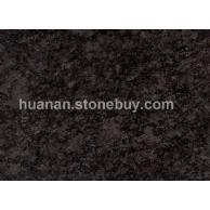 钢铁灰--幕墙石材、工程板、异形圆柱、进口花岗岩