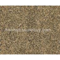 古典金麻--幕墙石材、工程板、异形圆柱、进口花岗岩