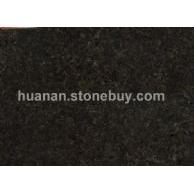 黑珍珠--幕墙石材、工程板、异形圆柱、进口花岗岩