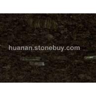 幻影蓝(印度)--幕墙石材、工程板、异形圆柱、进口花岗岩