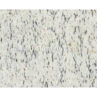 美国白麻--幕墙石材、工程板、异形圆柱、进口花岗岩