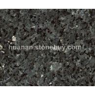 银珠--幕墙石材、工程板、异形圆柱、进口花岗岩
