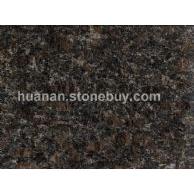 英国棕(白花面)--幕墙石材、工程板、异形圆柱、进口花岗岩;