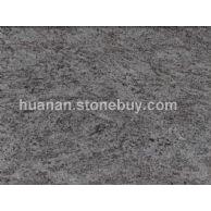 海兰宝--幕墙石材、工程板、异形圆柱、进口花岗岩