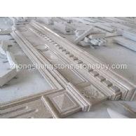 窗套,线条,罗马柱