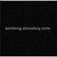 蒙古黑  生产批发基地 电话/微信18660260725