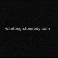 中国黑  生产批发基地 电话/微信18660260725