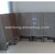 花岗岩石材 18660260725 高