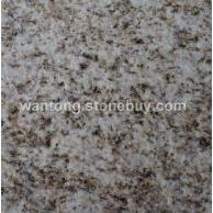 山东锈石 18660260725 高