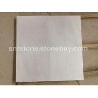 广西白色大理石超薄板
