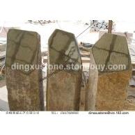 供应六方石各种制品