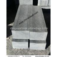 供应蒙古黑水槽石