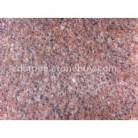 出售优质沙溪红花岗岩板材